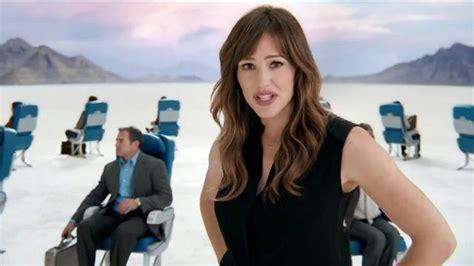 American express® business gold card. Capital One Venture Card TV Spot, 'Musical Chairs' Feat. Jennifer Garner - iSpot.tv