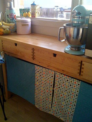 ikea norden buffet foerhoeja kitchen cart ikea sideboard