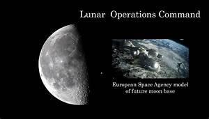 EXOPOLITICS INDIA: Video shows UFO watching Apollo 15 ...