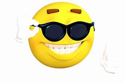 Emoji Erstellen Smileys Tastatur Cool Emojis August
