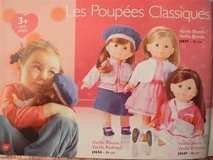 Album, -, Petit, Catalogue, 2006
