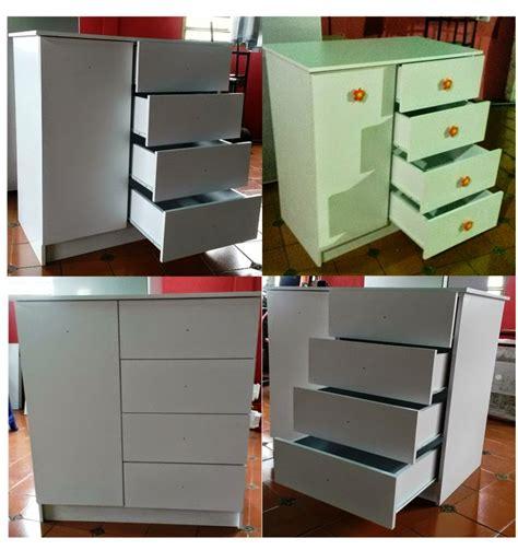 diseno de muebles madera construir closet  armario chifonier infantil  cajonera gavetas