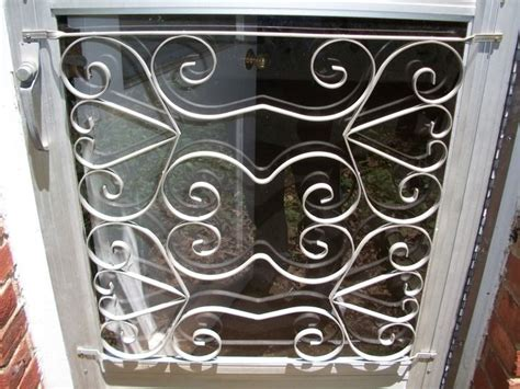 screen door guard 16 best trailer screen door images on screen