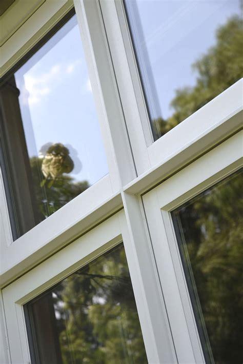 casement timber windows flush casement windows