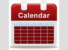 Calendar Image Transparent PNG Pictures Free Icons and