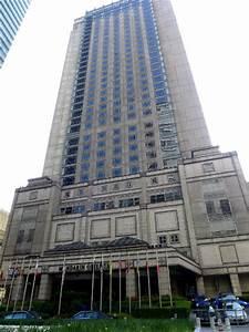 世界のリーディングホテル