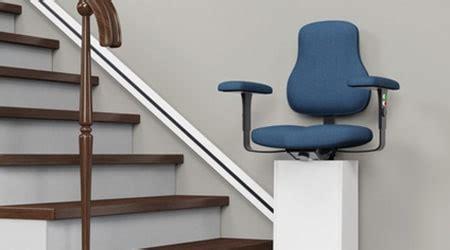 si鑒e monte escalier prix d 39 un monte escalier tarif moyen coût d 39 installation