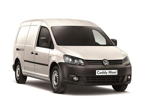 umweltprämie vw caddy volkswagen caddy precio especificaciones atracci 243 n360