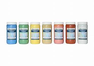 Cire Pour Enduit : cire murale d coration isolant thermique phonique ~ Premium-room.com Idées de Décoration
