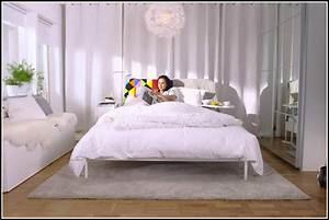 Bett 140x200 Ikea : bett 140x200 ikea download page beste wohnideen galerie ~ Udekor.club Haus und Dekorationen