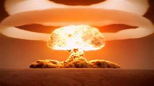 Real Atomic Bomb Explosion   www.pixshark.com - Images ...