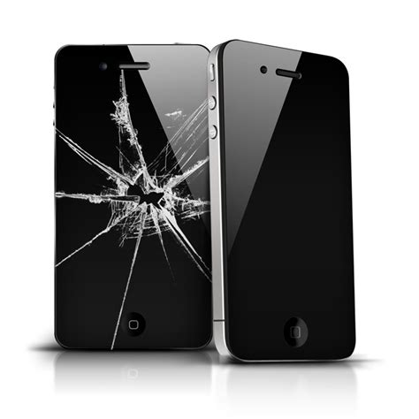 iphone screen repairs iphone screen repair in rocky point etopia technologies