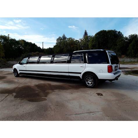 limousine mieten düsseldorf hummer stretchlimousine mieten in m 246 nchengladbach