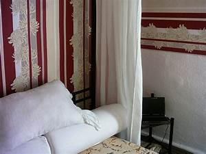 Schlafzimmer Vorher Nachher : schlafzimmer 39 g stezimmer 39 vorher nachher zimmerschau ~ Markanthonyermac.com Haus und Dekorationen