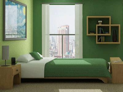paint color bedroom ideas 침실벽지페인트 구경하기 네이버 블로그 16585 | green wall paint colors bedroom decorating ideas