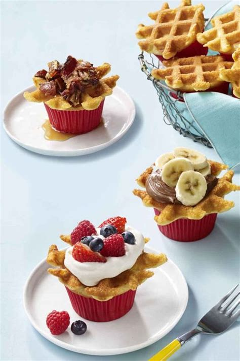 easter brunch recipes  easy easter breakfast