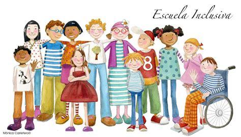 cultura si e social guía para la evaluación y mejora de la educación inclusiva
