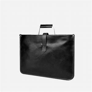 Sac Porte Document Homme : sacoche porte documents cuir pour homme sac ~ Melissatoandfro.com Idées de Décoration