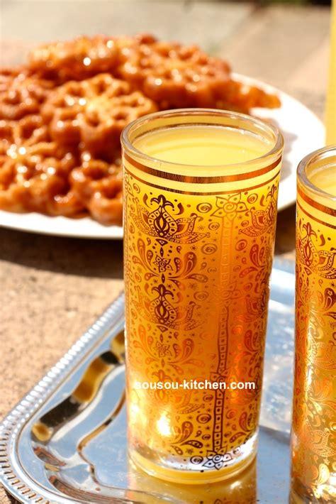 jus d orange maison jus d orange maison frais et 233 conomique blogs de cuisine
