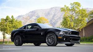 Ford Mustang 2014 : 2014 ford mustang shelby gt500 review autoevolution ~ Farleysfitness.com Idées de Décoration
