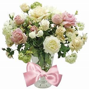 Beau Bouquet De Fleur : bouquet de fleurs page 9 ~ Dallasstarsshop.com Idées de Décoration