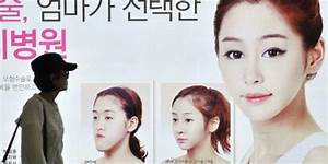 The K-pop Industry- The Sound and Symbol of South Korea's ...