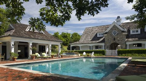 house plans with swimming pools house plans with pools outdoor sitting and beautiful