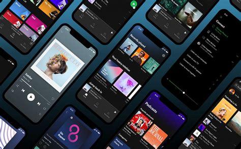 Spotify od danas dostupan i u BiH! | Hercegovina.Info