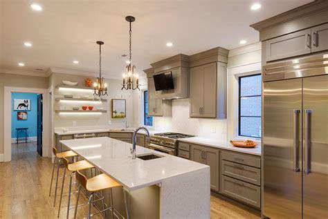 Kitchen Lighting Heals by Customer Reviews Fact Do Himalayan Salt Ls