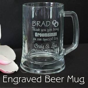 17 best images about wedding ideas on pinterest wedding With beer mug wedding favors