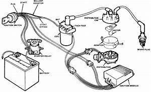 78 U0026 39  400m New Ignition Components  Suggestions