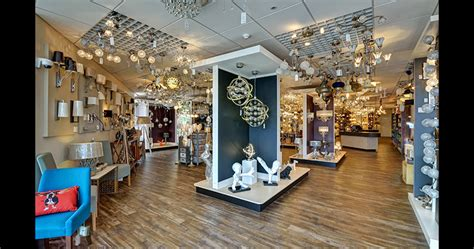 Lighting Store by Welcome To Abbeygate Lighting Experts In Home Lighting