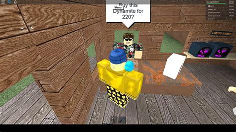 lumber tycoon     glow wood youtube