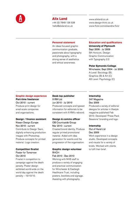 13207 creative resume design inspiration 168 best creative cv inspiration images on