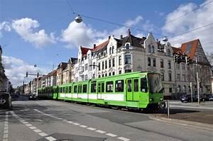 Linie 17 Hannover : stra baureihe 6000ner stra enbahn an der haltestelle lortzingstra e ~ Eleganceandgraceweddings.com Haus und Dekorationen