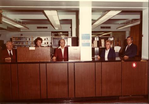 bureau de poste malo patrimoine immobilier 20 bureau de poste