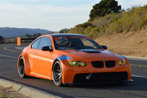 bmw m3 modified modified 2008 bmw m3 bring a trailer