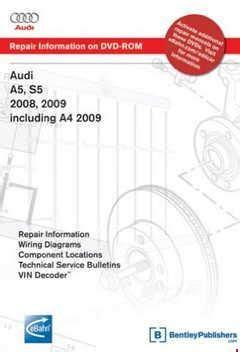 Audi A5 Fuse Diagram by Audi A5 2013 Fuse Box Diagram 187 The Purpose Of Fuse In