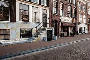 Prinsengracht 1099
