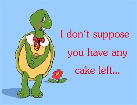 belated birthday wishes    belated birthday wishes ecards