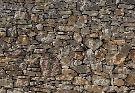 Wand Aus Stein by Fototapete Komar 187 Wall 171 368 254 Cm Kaufen Otto
