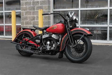 Harley Davidson Wla For Sale 1941 harley davidson wla for sale 74671 mcg