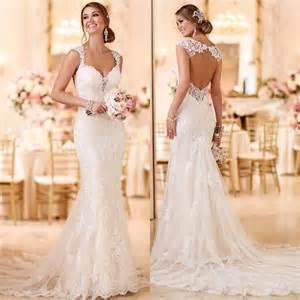 fitted wedding gowns best 25 wedding dress straps ideas on spaghetti wedding dress spaghetti