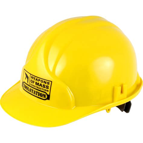 hard hat stickers safety helmet logo printing