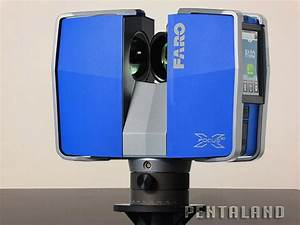 Faro Focus 3d : for sale new faro focus 3d x330 laser scanner pentaland surveying ~ Frokenaadalensverden.com Haus und Dekorationen