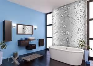 tapete für badezimmer regentropfen in der eintönigkeit fototapeten für badezimmer fototapeten fixar de