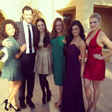 Hit The Floor Cast Season 2 by 340 Best Images About Hit The Floor On Seasons
