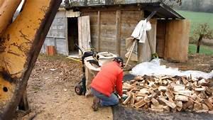Bois De Chauffage 22 : utiliser des sacs de cafe pour stocker le bois de chauffage youtube ~ Nature-et-papiers.com Idées de Décoration