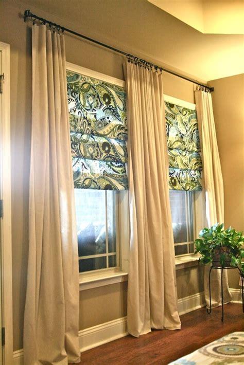 rideaux chambre adulte rideaux pour fenêtre idées créatives pour votre maison