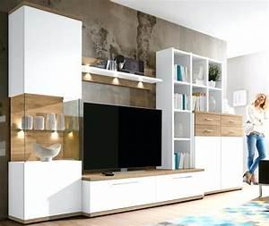 Ikea Wohnzimmer Ideen : besta wohnwand ikea tv schrank wandhalterung besta ikea ideen kleines moderne dekoration ~ Watch28wear.com Haus und Dekorationen